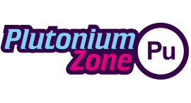Plutonium Zone
